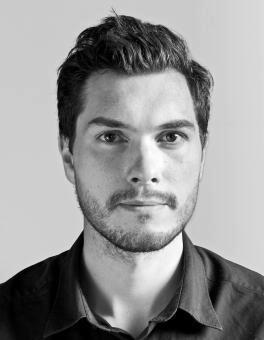 Kenneth Bengtsson Hansen