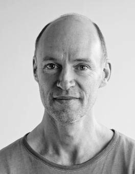 Morten Ursø