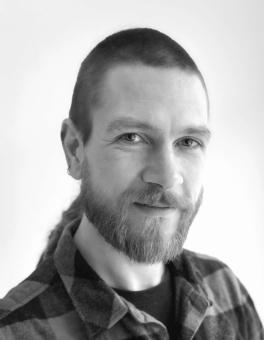 Anders Svinkløv