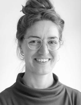 Anne Arnbjerg