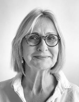 Anne Breivi