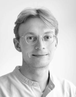 Asger Højlund Olsen