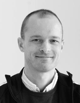 Aske Hagenbøl Hansen