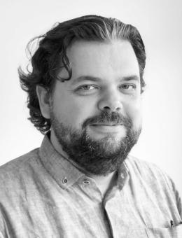 Brian Jørgensen