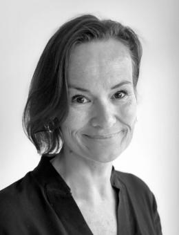Eva Vejbæk