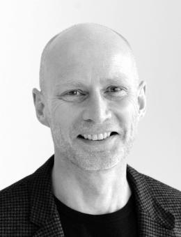 Henning Fischer-Nielsen