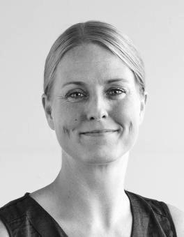 Jane Bassøe