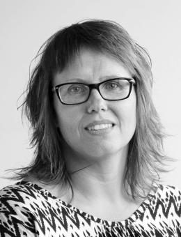 Janni Stoltz