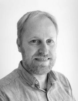 Jens Peter Jørgensen