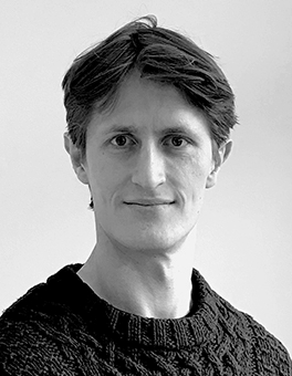 Jeppe Ask Larsen Mouritzen