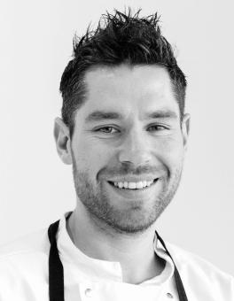 Jesper Jensen