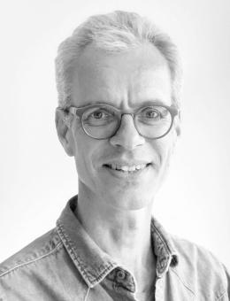 Jesper Ravn