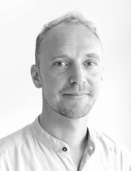 Jesper Skovby