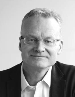 Jesper Gottlieb