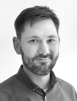 Jonas Lambert Johansen