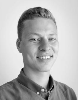 Karl Emil Feldbæk Kristensen