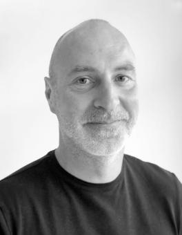 Kristian Bundgaard