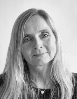 Kristin Bjørseth