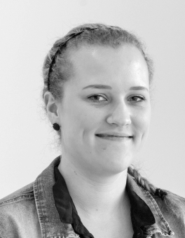 Kristine Højris Nielsen