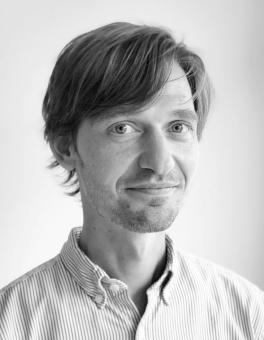 Lars Rolfsted Mortensen