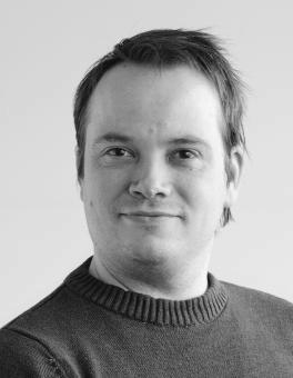 Magnus Ahti Christensen