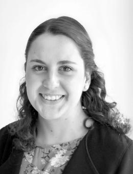 María Begoña Sánchez Oviedo