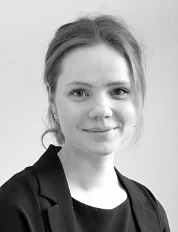 Marie Markkilde