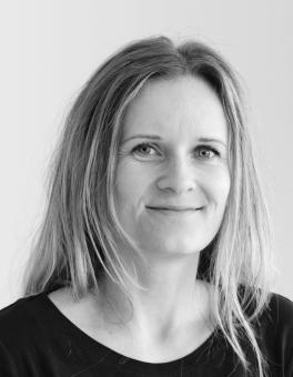 Marise Hansen