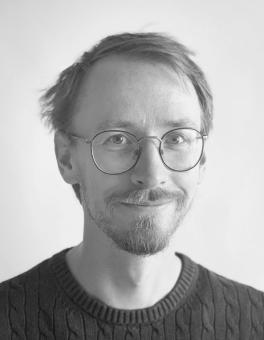 Markus Domaas Lindahl