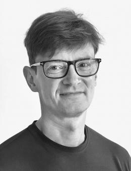 Martin Münter