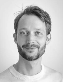 Aske Günther Andersen