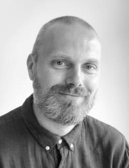 Ole Egelund Jensen