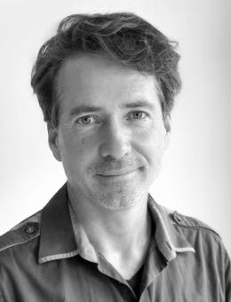 Peter Michael Dolf