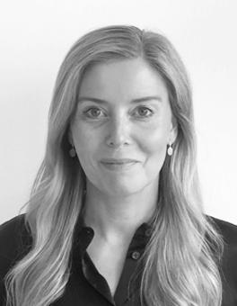 Rikke Elise Langthin-Knudsen