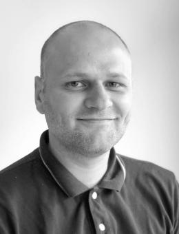 Simon Stysiek Midtgaard