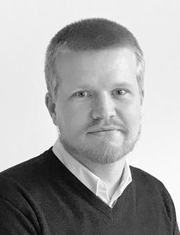 Søren Bak-Andersen