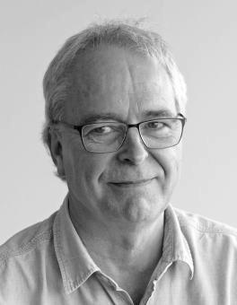 Steffen Arendrup