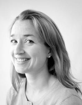 Susanne Inger Bremdal Winge