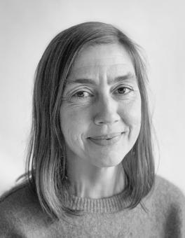 Therese Staal Brekke