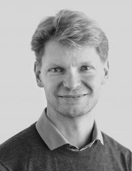 Thomas Waras Brogren