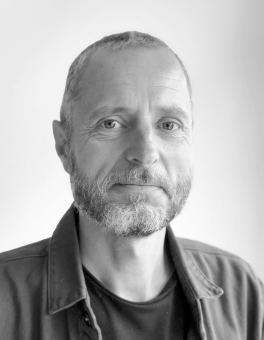 Thomas Bonde-Hansen
