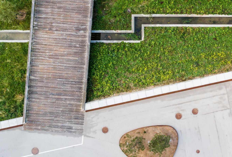 gottlieb_paludan_architects_arenakvarter_arena_quater_oerestad_path_photo_3