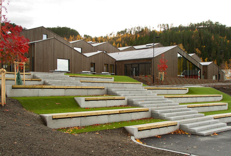 gottlieb_paludan_architects_hommelvik_ungdomsskole_secondary_school_2_photo_1