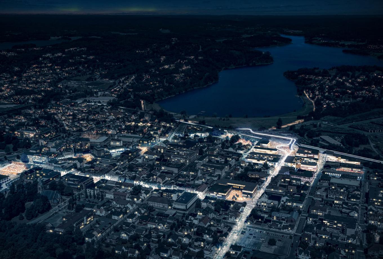 gottlieb_paludan_architects_sarpsborg_knudepunktsudvikling_visualization_1