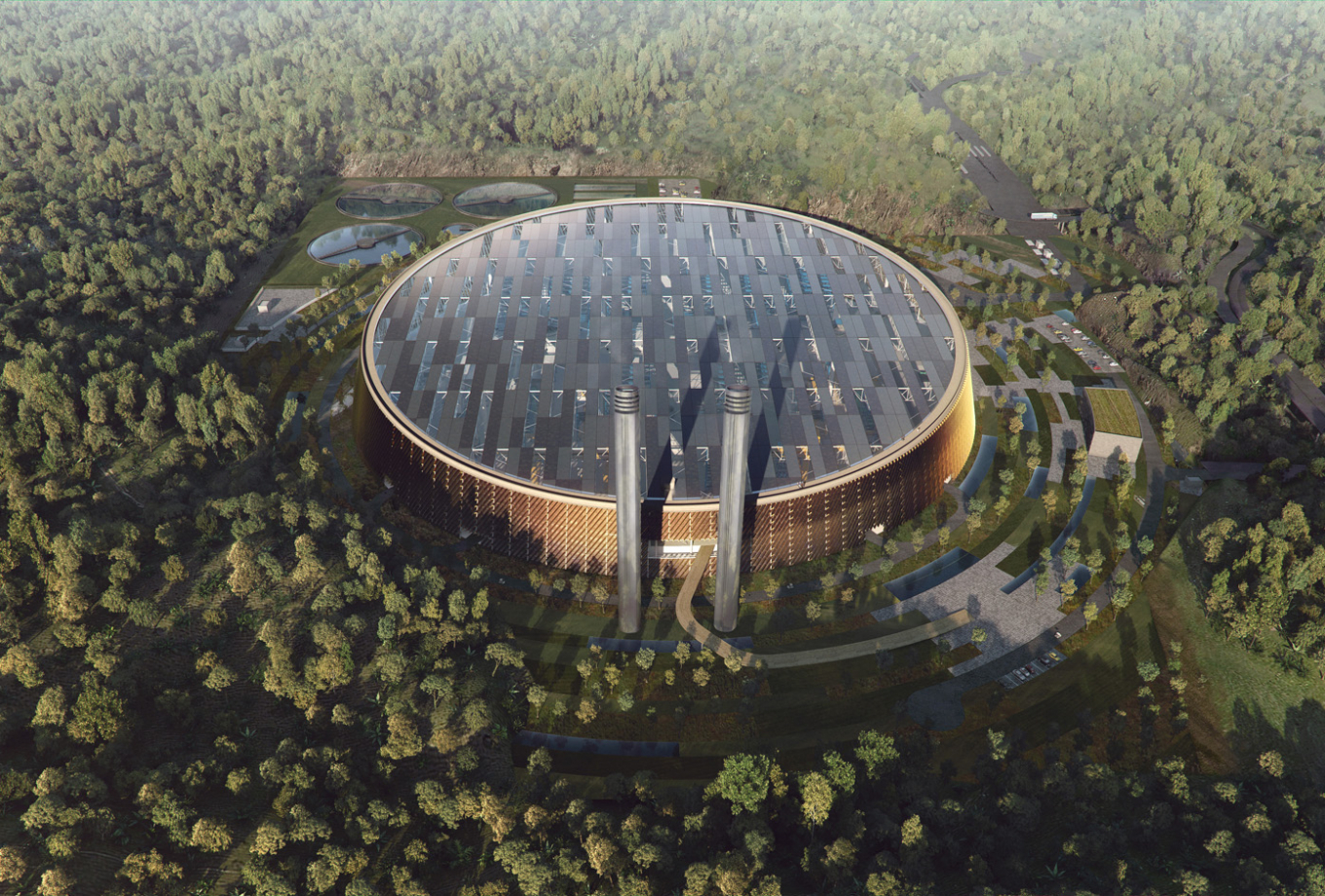 shenzhen_waste_to_energy_plant_01_visualization_1