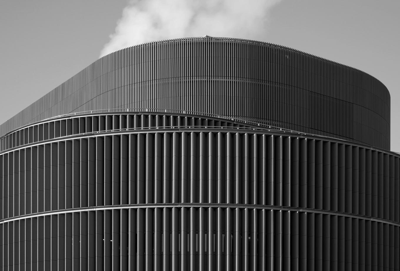 gottlieb_paludan_architects_vartaverket_biomassefyret_krafvarmevaerk_biomass_fuelled_plant_01_photo_3