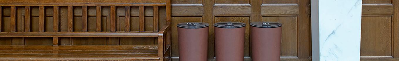 affaldssortering_koebenhavns_raadhus_skraldespande_design_gottlieb_paludan_architects_1360x210_0