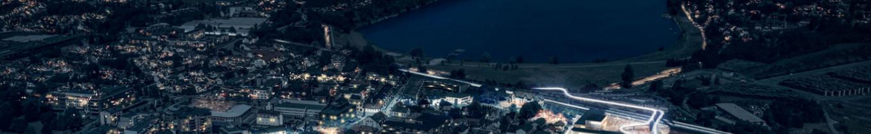 Knutepunktsutvikling i Sarpsborg