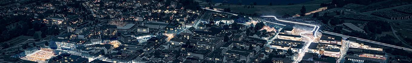 sarpsborg_urban_development_gottlieb_paludan_architects_1360x210