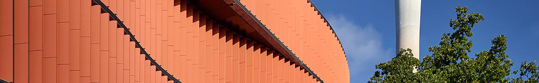 vaertaverket_arkitektur_architecture_gottlieb_paludan_architects_1360x210_0
